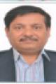 Dhrij-Gupta